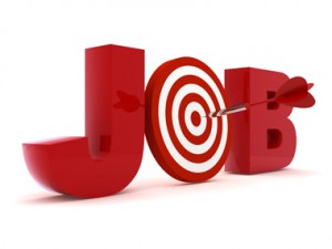 Find Permanent Candidates Fast